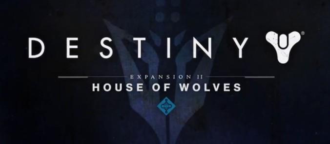 1428945542-destiny-house-of-wolves-798x350