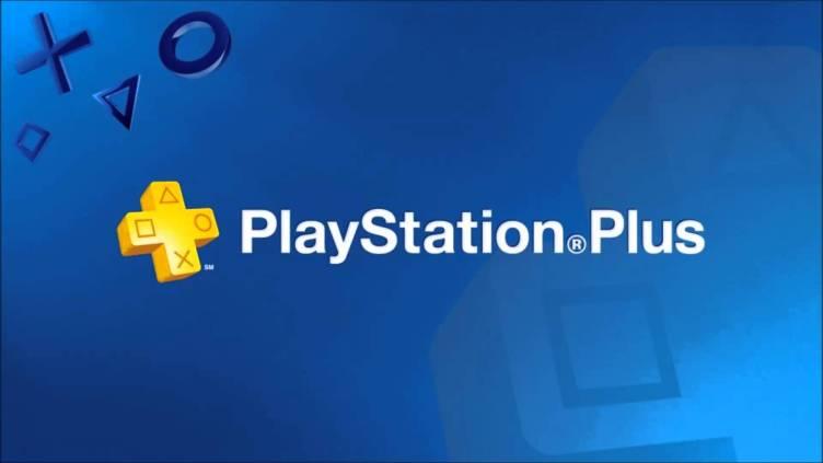 play-station-plus1