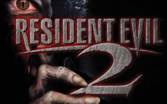resident-evil-2-title-logo