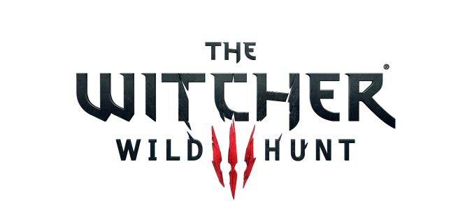 Witcher-2