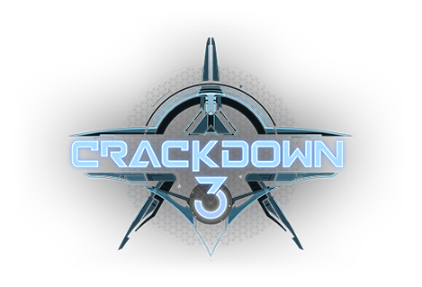 Crackdown-3 (1)