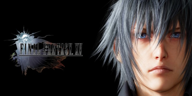 Final-Fantasy-XV-Noctis-Wallpaper-660x330