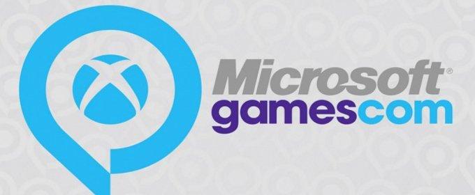 microsoft_gamescom_es_tu_momento_1