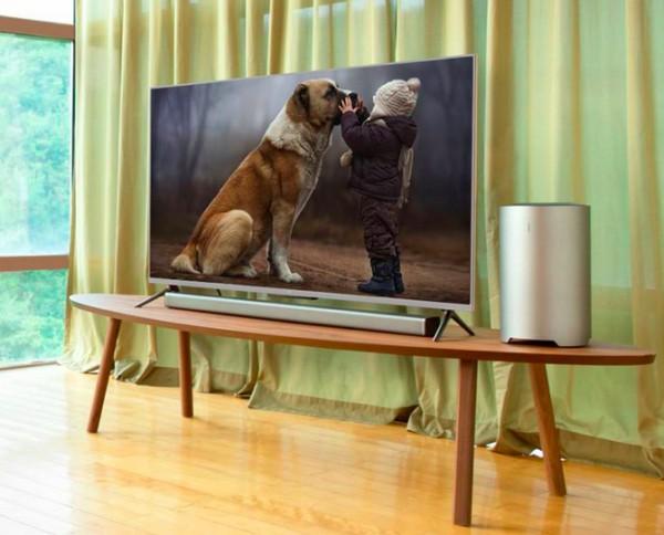 xiaomi-mi-tv-2s-600x484