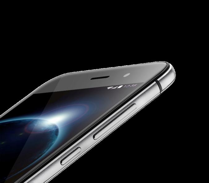 ZTE-BLADE-V6-SMARTPHONE1
