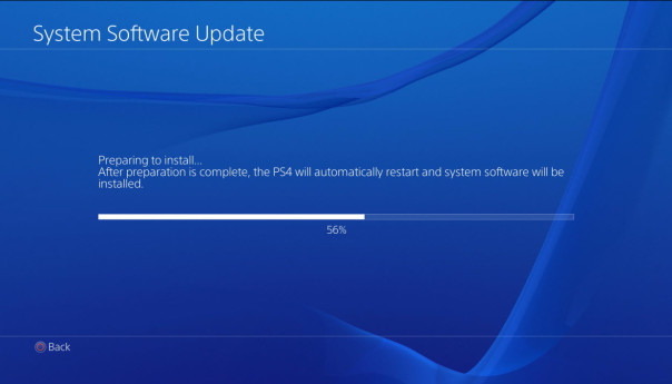 PS4-system-software-3.00-update-604x345